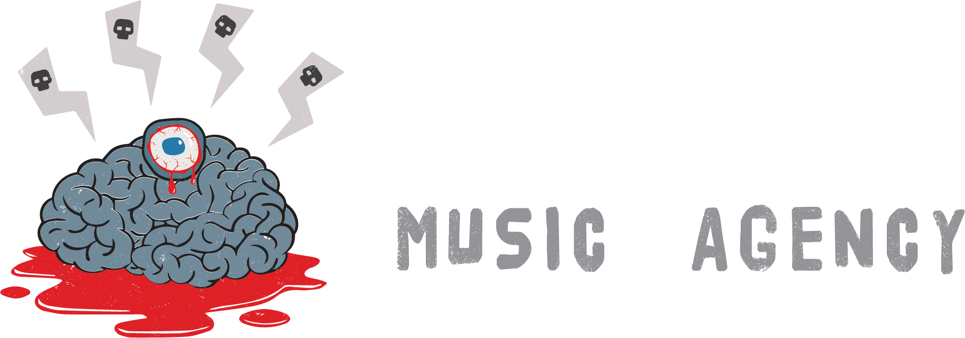Headache Music Agency